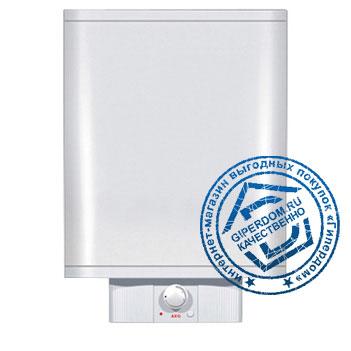 Настенный накопительный водонагреватель AEG DEM 50 Comfort