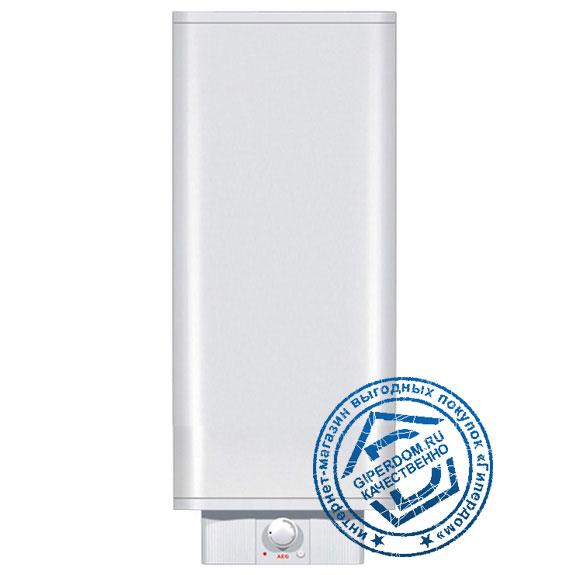 Настенный накопительный водонагреватель AEG DEM 150 Comfort