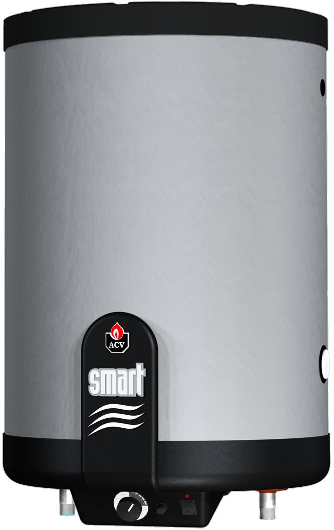 Бойлер косвенного нагрева ACV Smart Line SLEW 100