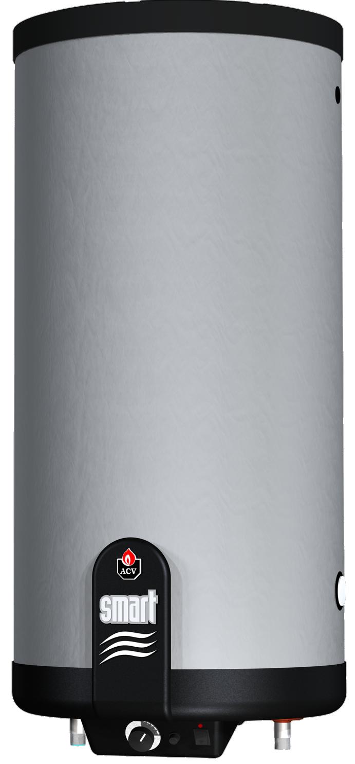 Бойлер косвенного нагрева ACV Smart Line SLEW 160