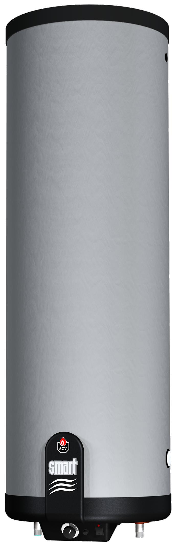 Бойлер косвенного нагрева ACV Smart Line SLEW 240