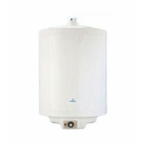Газовый накопительный водонагреватель Hajdu GB 120.2-02