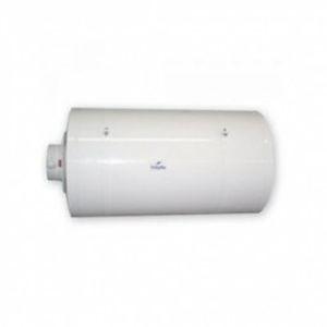 Горизонтальный накопительный водонагреватель Hajdu ZV120