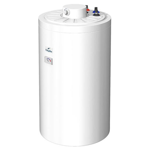 Напольный накопительный водонагреватель Hajdu HR-T 30 120 л