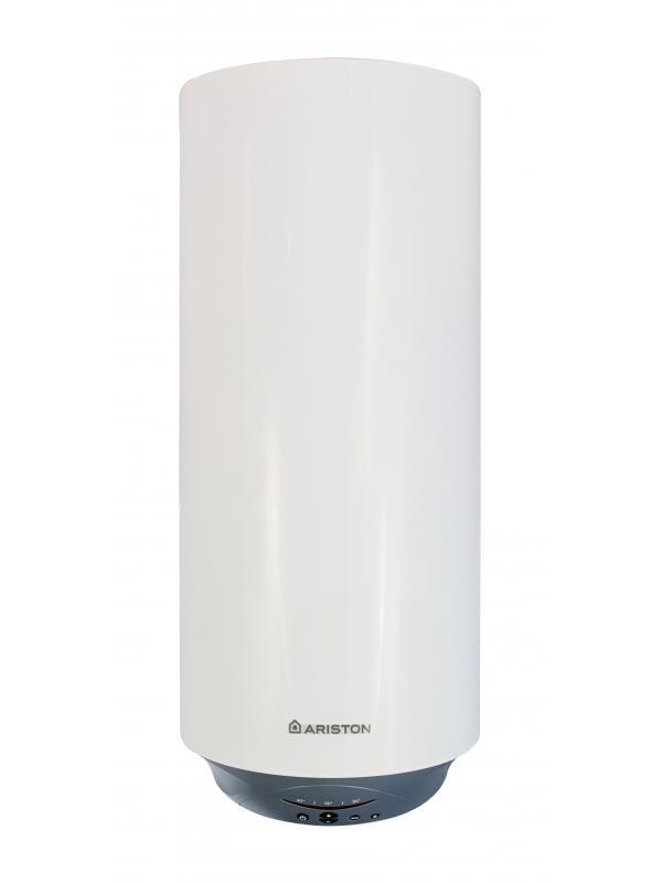 Настенный накопительный водонагреватель Ariston ABS Pro Eco Inox PW 50V Slim