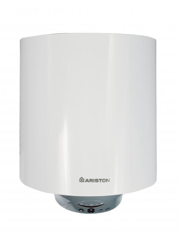 Настенный накопительный водонагреватель Ariston ABS Pro Eco Inox PW 50V