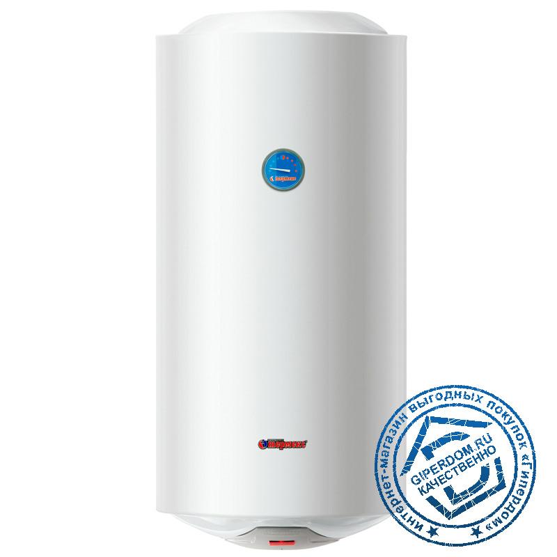 Электрический накопительный водонагреватель Thermex ER 100 V