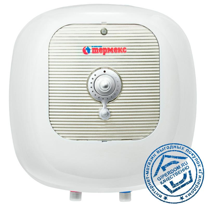 Компактный водонагреватель Thermex H 10 O