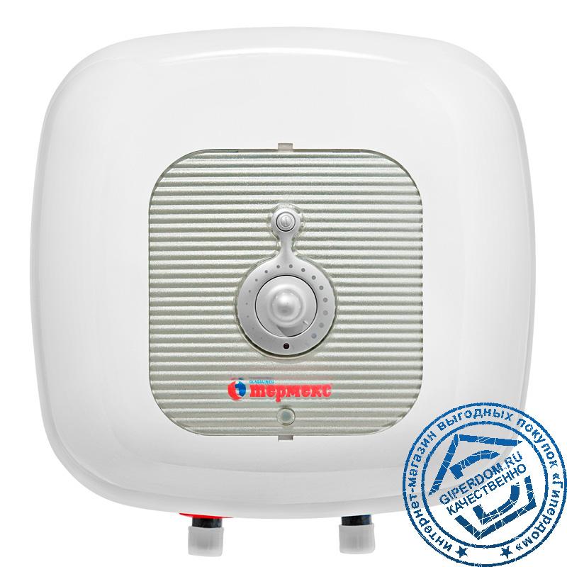 Компактный водонагреватель Thermex H 15 O