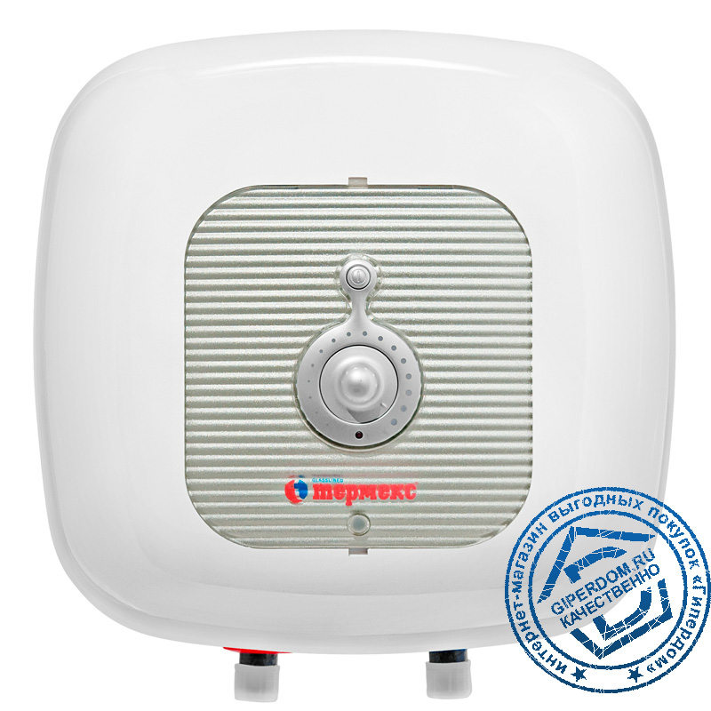 Компактный водонагреватель Thermex H 30 O