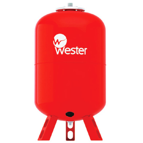 Расширительный бак Wester WRV 200 Top