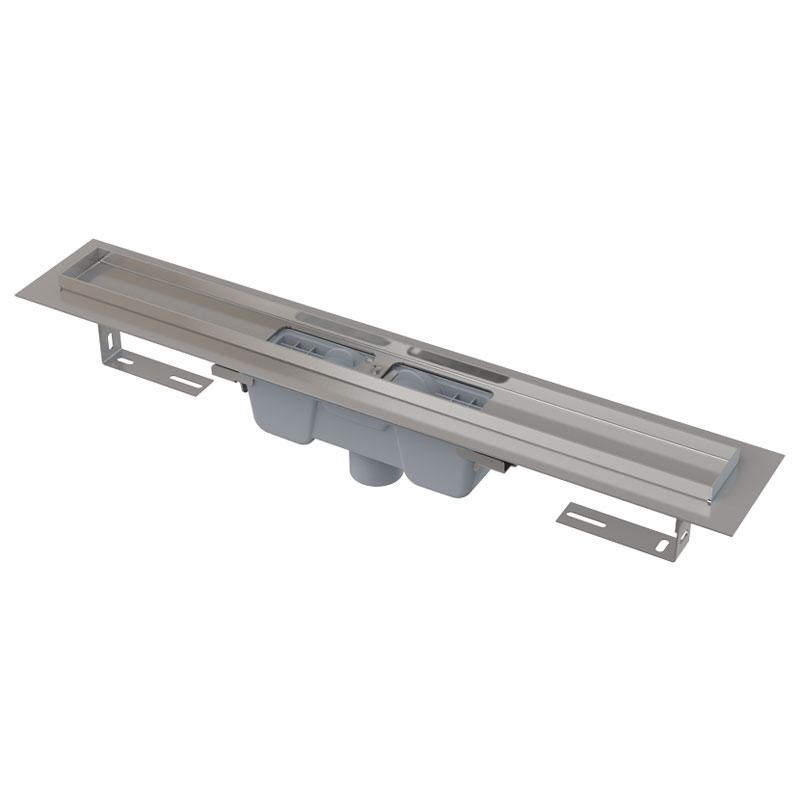 Водоотводящий желоб Alcaplast APZ1001 - 550