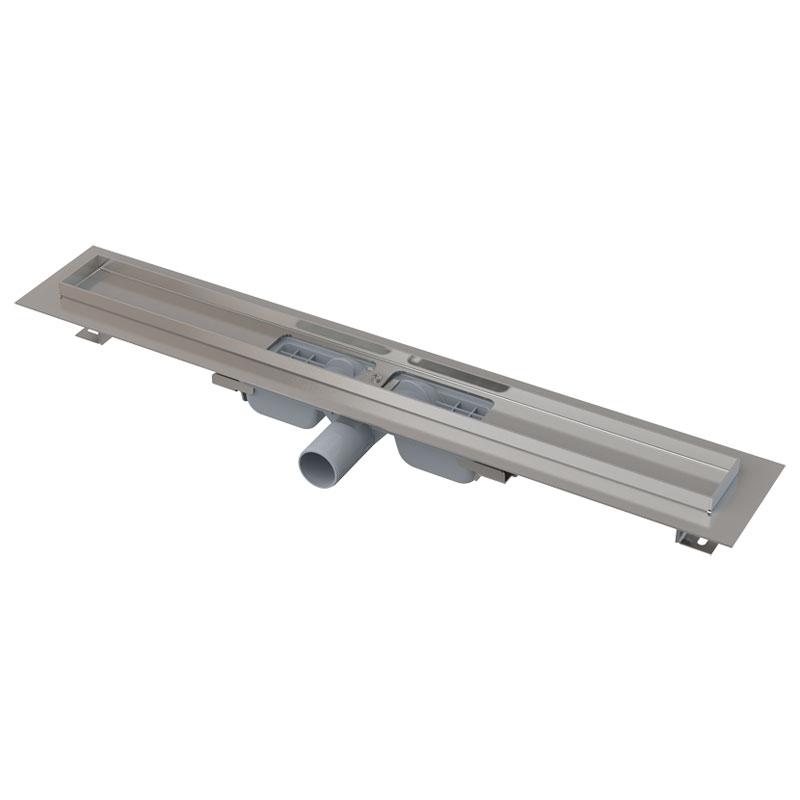 Водоотводящий желоб Alcaplast APZ101 - 850 Low