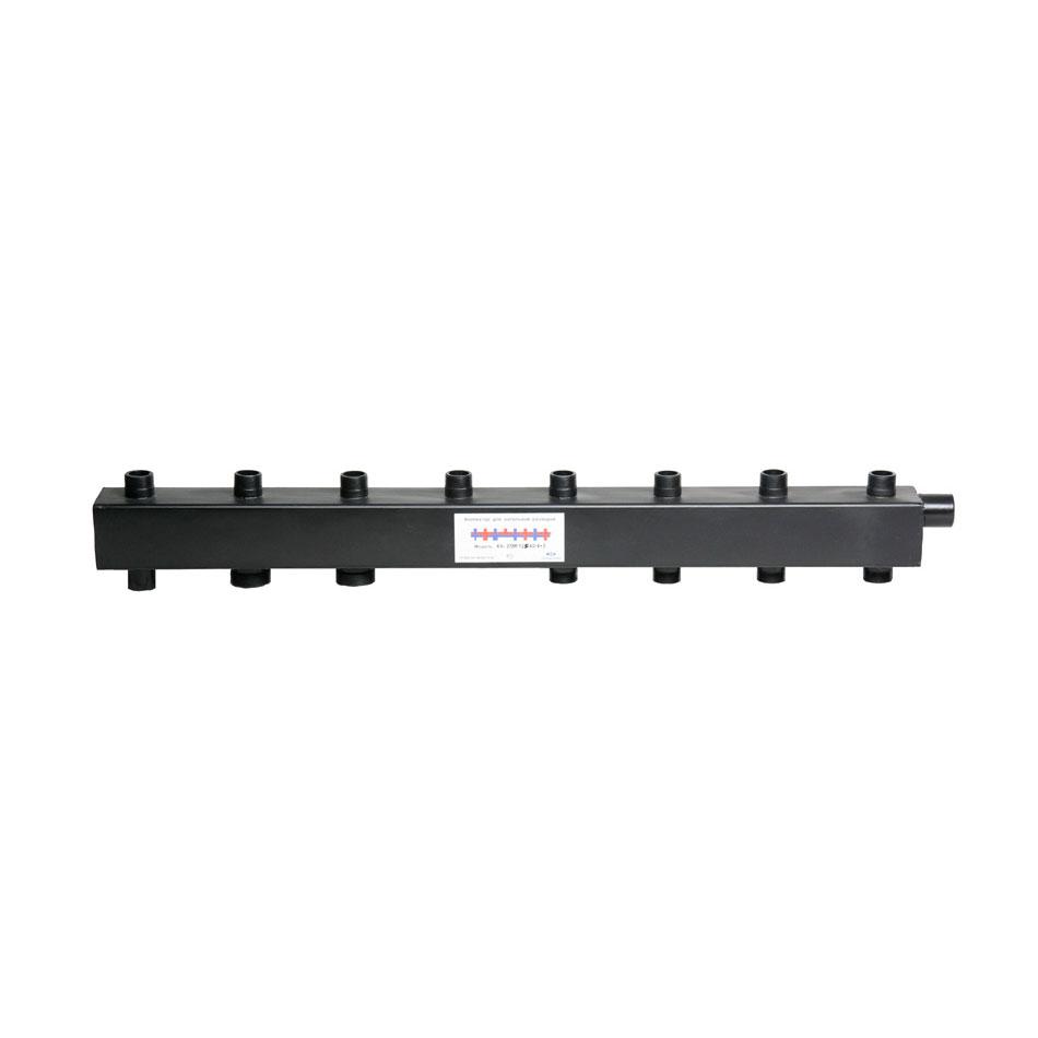 Распределительный коллектор ASKON KK-25M/125/40/4+3 для котла