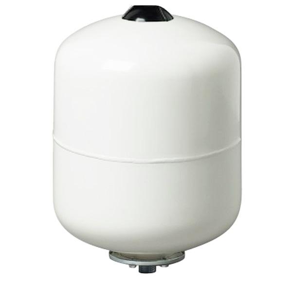 Гидроаккумулятор для горячего водоснабжения Unigb Е012ГВС