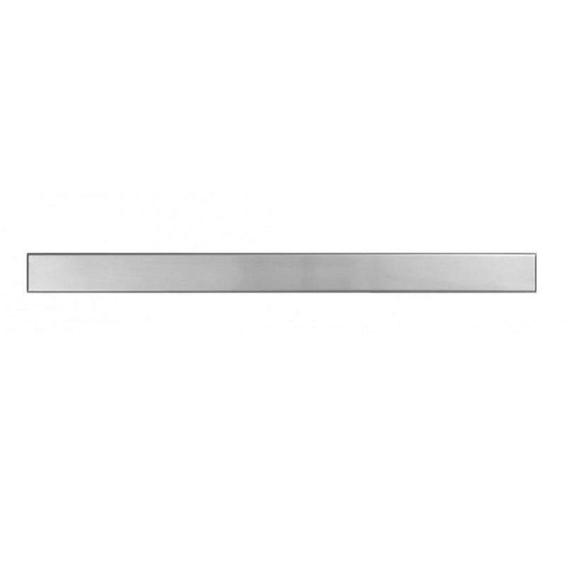 Решетка Jimten SOFT S-752 750мм для дренажных каналов Linnum 50мм