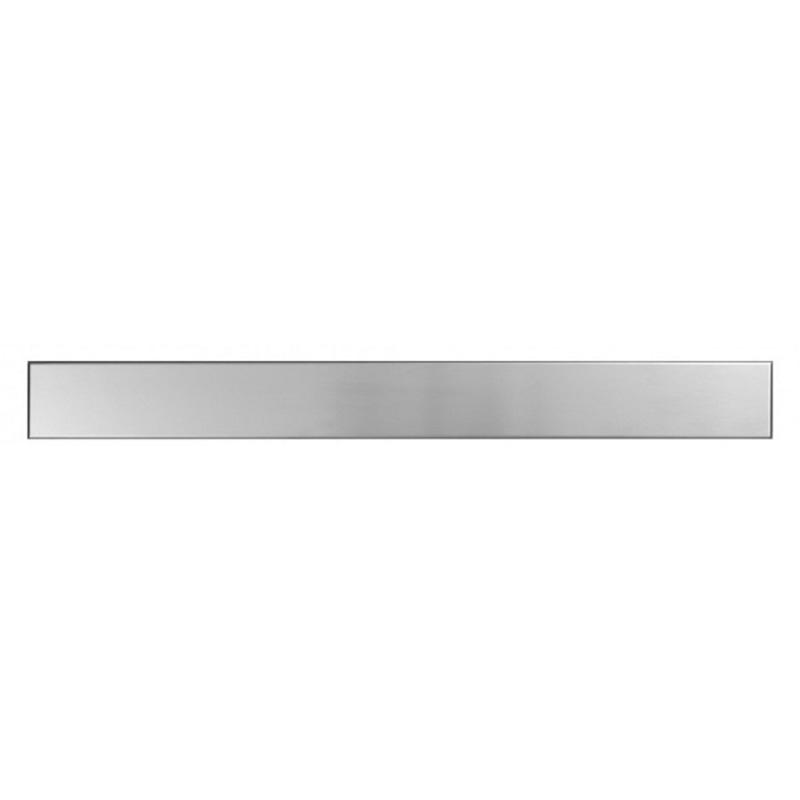 Решетка Jimten SOFT S-772 950мм для дренажных каналов Linnum 70мм
