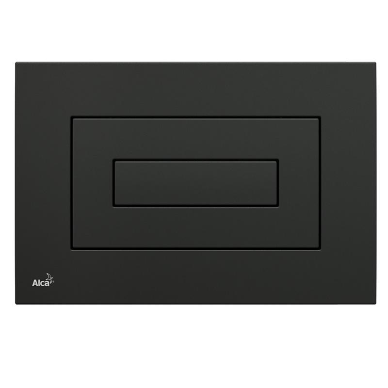 Кнопка управления инсталляциями Alcaplast M478