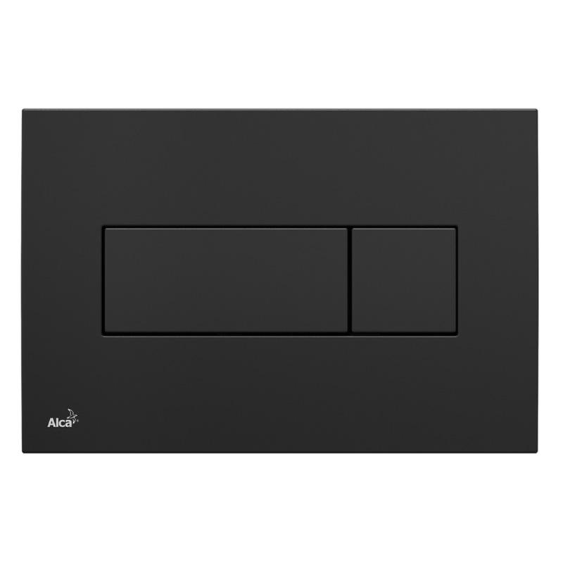 Кнопка управления инсталляциями Alcaplast M378
