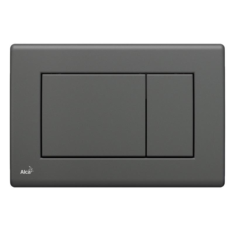 Кнопка управления инсталляциями Alcaplast M277