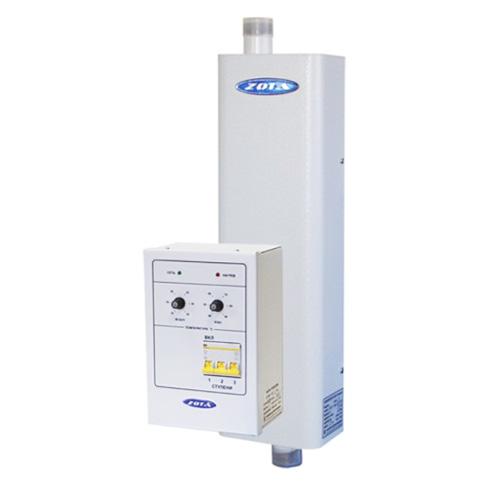 Электрический котел ZOTA 4.5 Econom