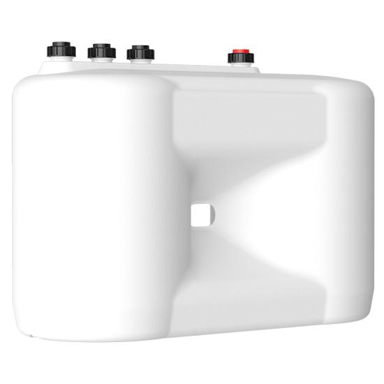 Бак для дизельного топлива Акватек Combi F 1100 B