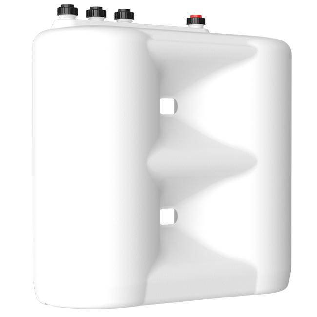 Бак для дизельного топлива Акватек Combi F 1500 B