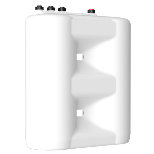Бак для дизельного топлива Акватек Combi F 2000 B