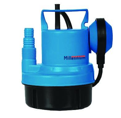 Дренажный насос Millennium ДН 250М
