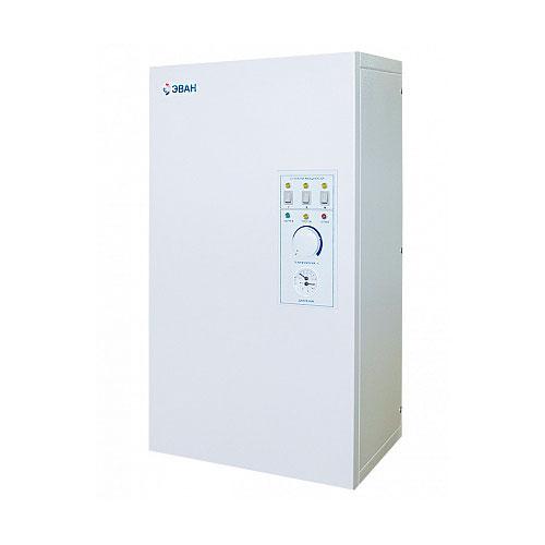 Электрический котел ЭВАН Warmos M-7,5 (380 В)
