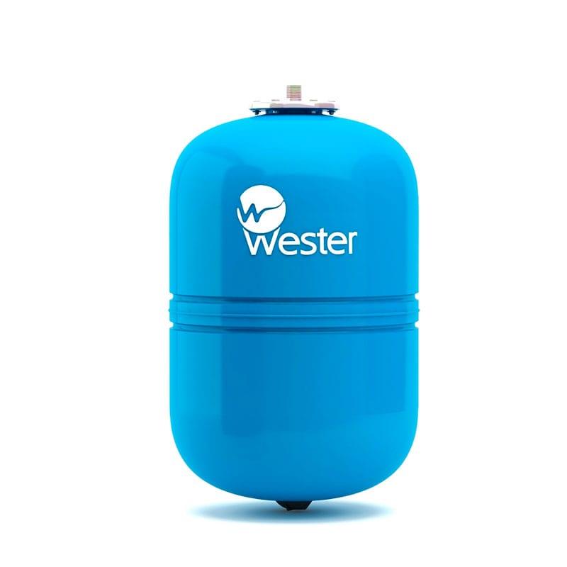 Гидроаккумулятор Wester WAV 24