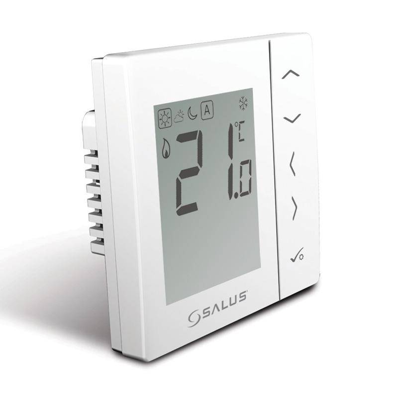 Термостат Salus Expert NSB VS35W
