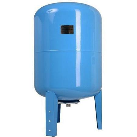 Гидроаккумулятор Джилекс 80ВП (вертикальный)