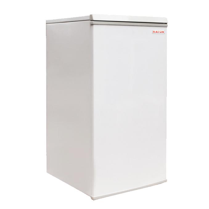 Напольный газовый котел ATON Atmo 30 ЕВ