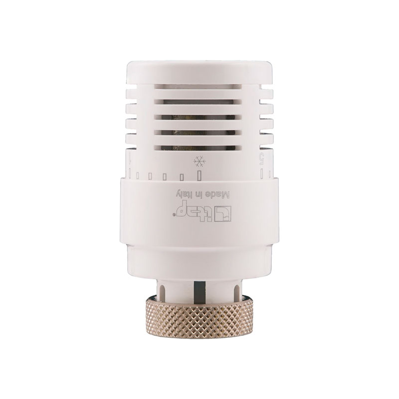 Термостатическая головка Itap 891
