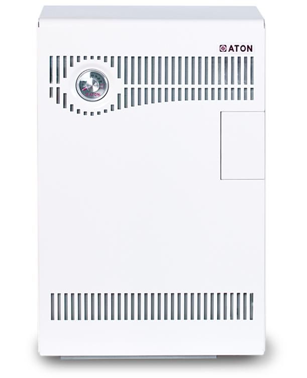 Парапетный котел Aton Compact 12,5Е
