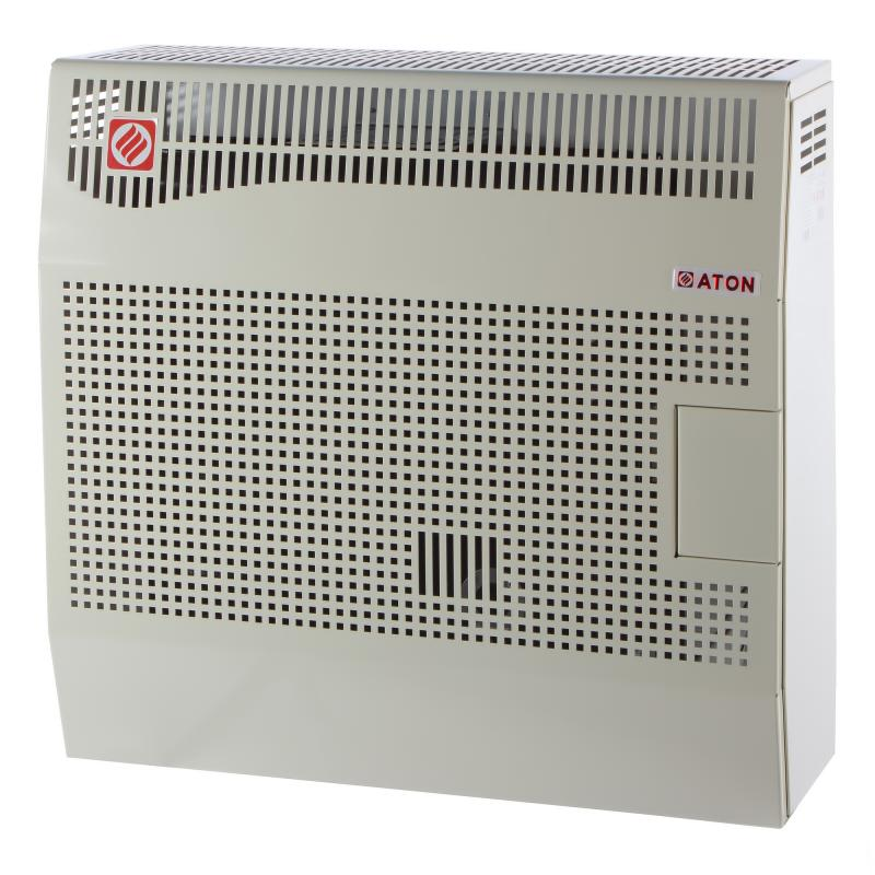 Газовый конвектор Aton Vektor 5
