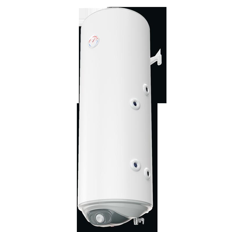 Комбинированный водонагреватель Parpol MS 80
