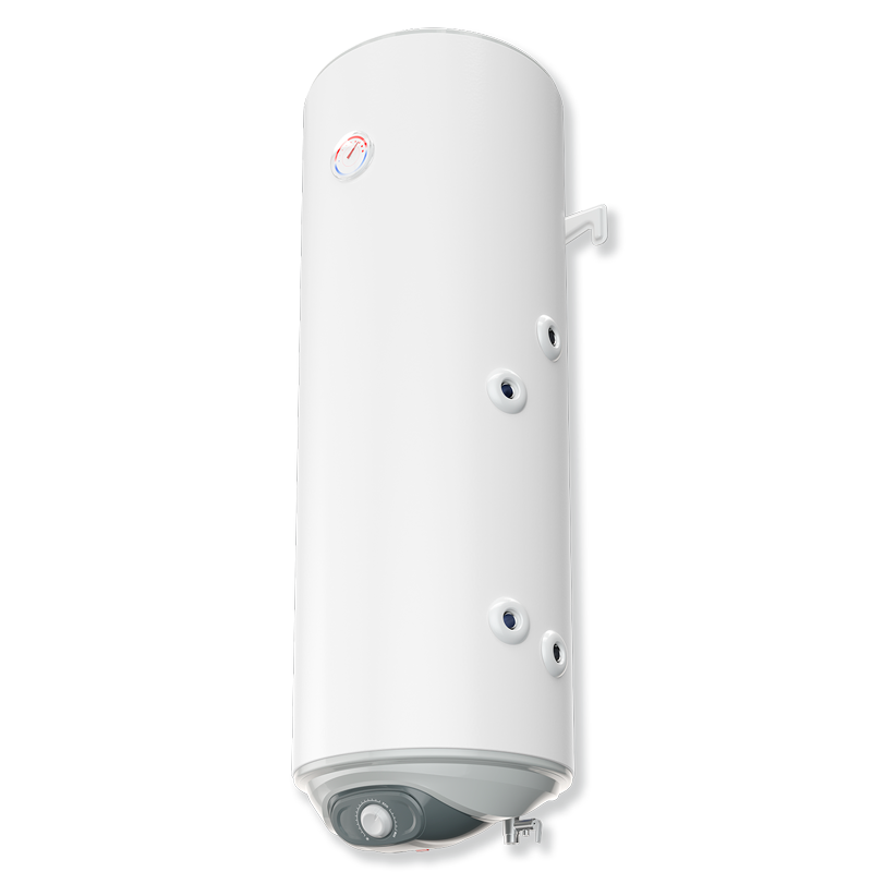 Комбинированный водонагреватель Parpol MS 120