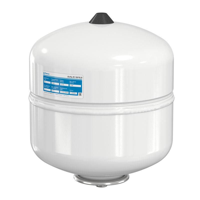 Гидроаккумулятор Flamco Airfix R 8