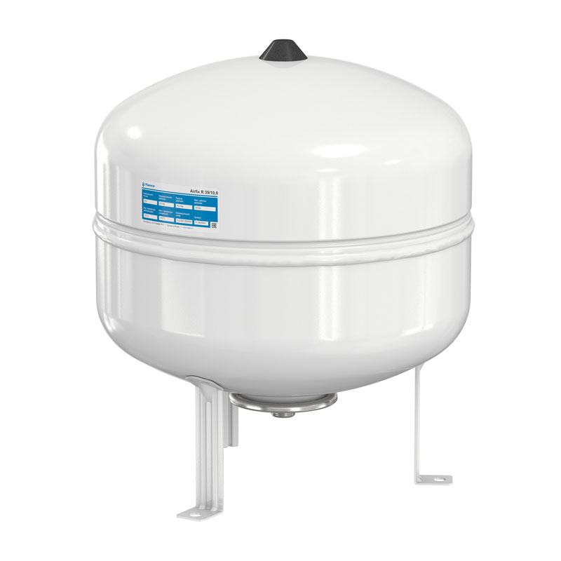 Гидроаккумулятор Flamco Airfix R 35