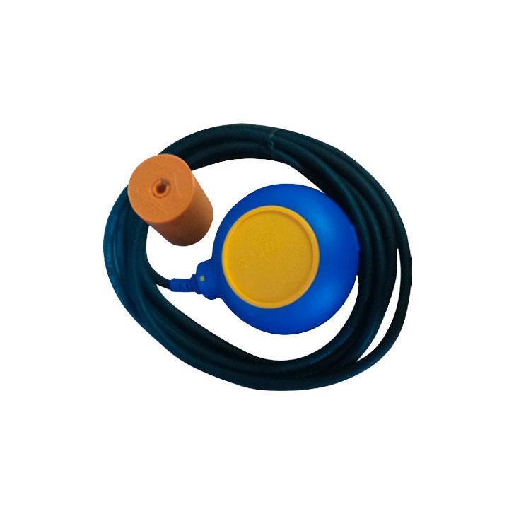 Поплавковый выключатель Акватек электрический