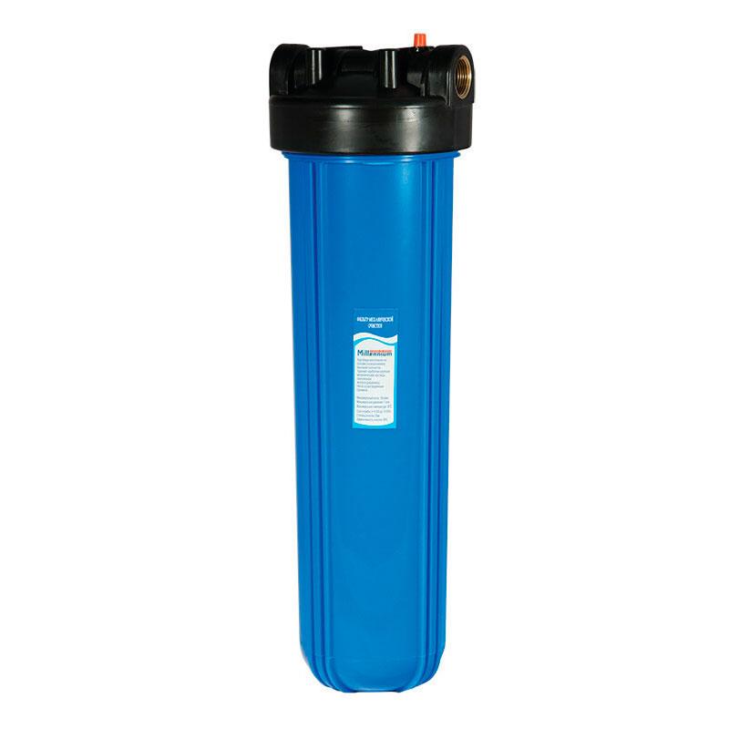 Магистральный фильтр Millennium Big Blue 20
