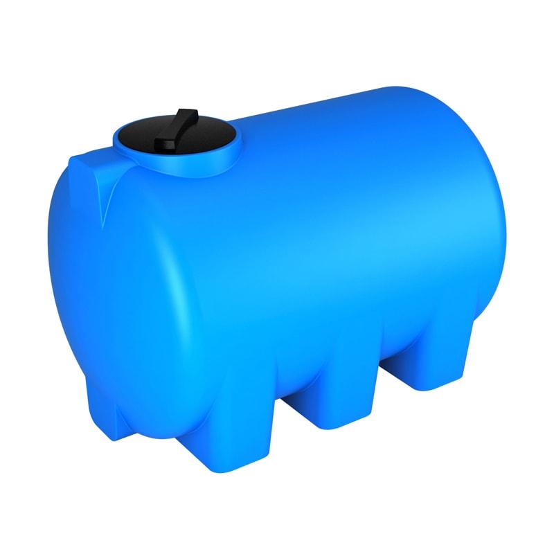 ЭкоПром H 3000 (синий)