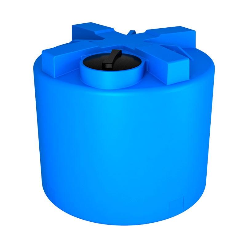 ЭкоПром T 2000 (синий)
