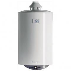 Настенный газовый водонагреватель Ariston S/SGA 100 R