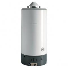 Напольный газовый накопительный водонагреватель Ariston SGA 120 R