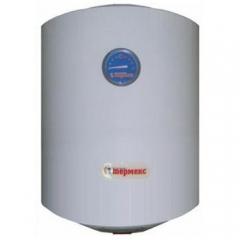 Вертикальный накопительный водонагреватель Thermex ES 30 V