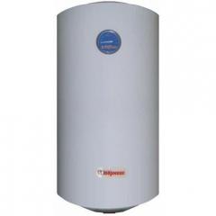 Вертикальный накопительный водонагреватель Thermex ES 60 V