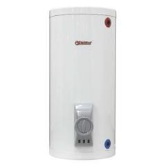 Вертикальный накопительный водонагреватель Thermex ER 300V